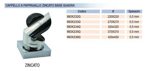 cappello-a-pappagallo-zincato-base-quadra
