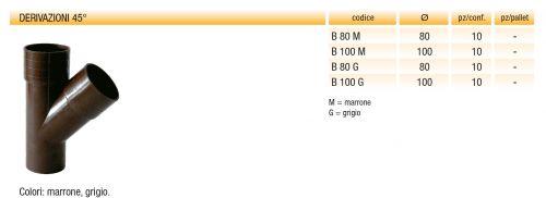 derivazione-a-45-marroni