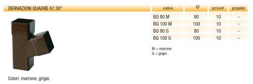 derivazioni-quadre-a-67