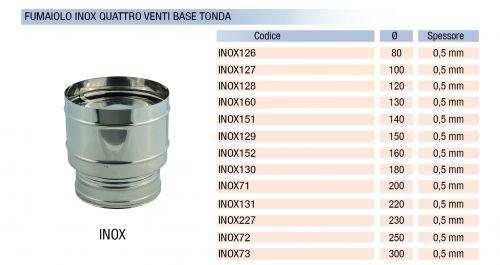 fumaiolo-inox-4-venti-base-tonda