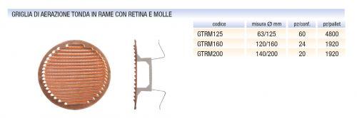 griglia-aerazione-tonda-in-rame-con-retina-e-molle