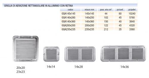 griglie-di-aerazione-rettangolare-in-alluminio-con-retina