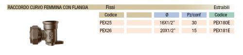 raccordo-curvo-femm-con-flangia