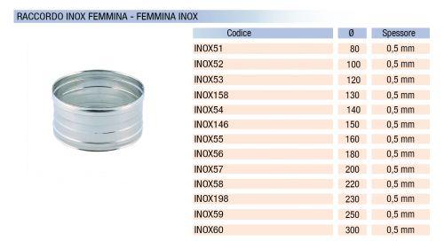 raccordo-inox-femmina-femmina