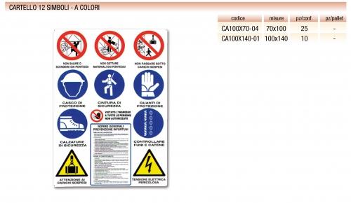 cartello-a-12-simboli-a-colori