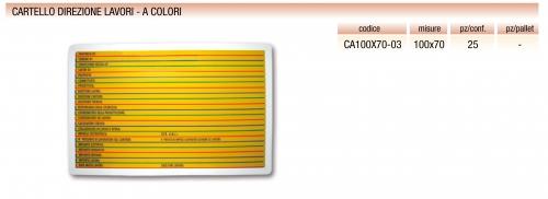 cartello-direzione-lavori-a-colori