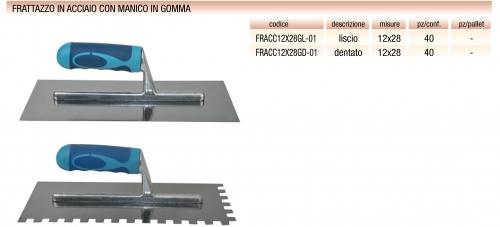 frattazzo-in-acciaio-con-manico-in-gomma