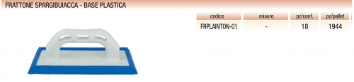 frettone-spargibuiacca-base-plastica