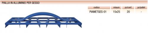 pialla-in-alluminio-per-gesso